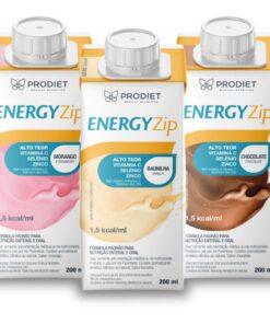 Energyzip 200ml