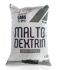 Maltodextrin Healthlabs