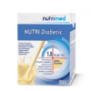Nutri Diabetic 200ml