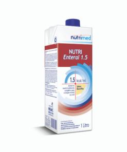 Nutri Enteral 1.5 1L