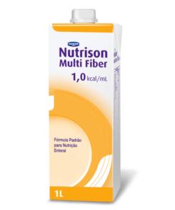 Nutrison Multifiber 1L