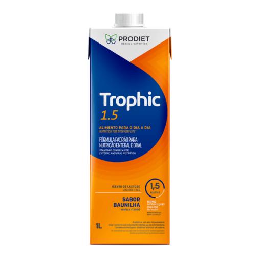 Trophic 1.5 1L