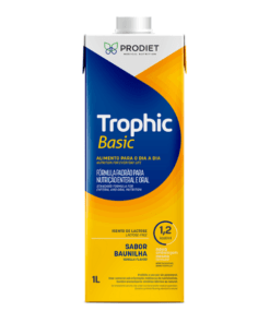 Trophic Basic 1L