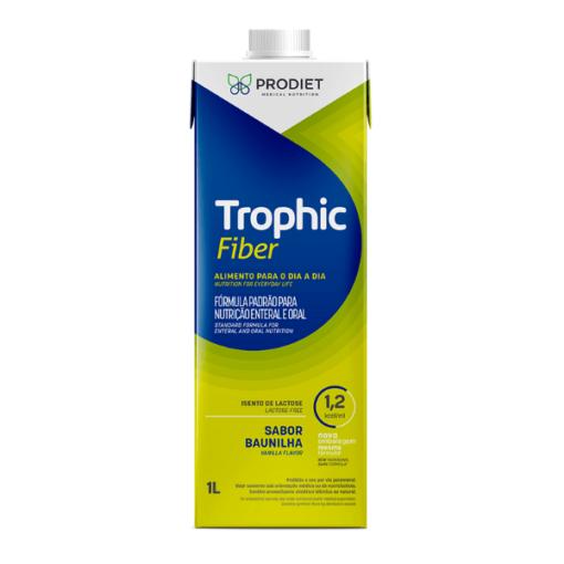Trophic Fiber 1L