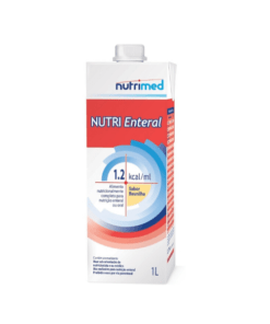 Nutri enteral 1.2