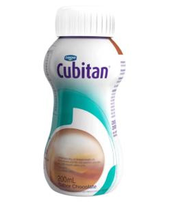 Cubitan Chocolate 200ml