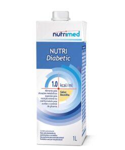 Nutri Diabetic 1L