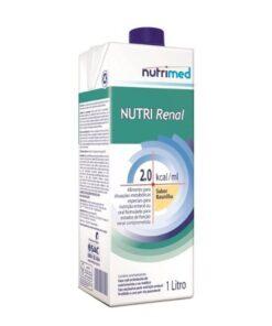 Nutri Renal 1L