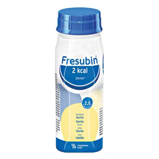 Fresubin 2.0 Baunilha 200ml