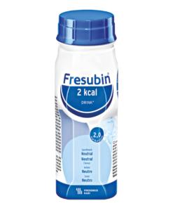 Fresubin 2.0 neutro 200ml