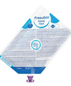 Fresubin Energy Fibre 1L