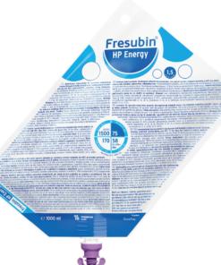 Fresubin HP Energy 1L