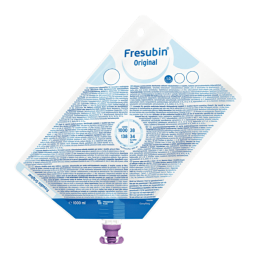 Fresubin Original 1L
