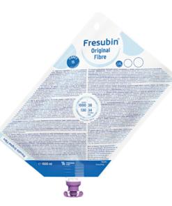 Fresubin Original Fibre 1 Litro