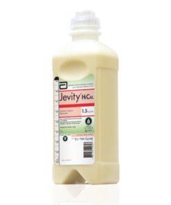 Jevity Hical 1L