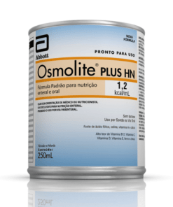 Osmolite Plus 250ml