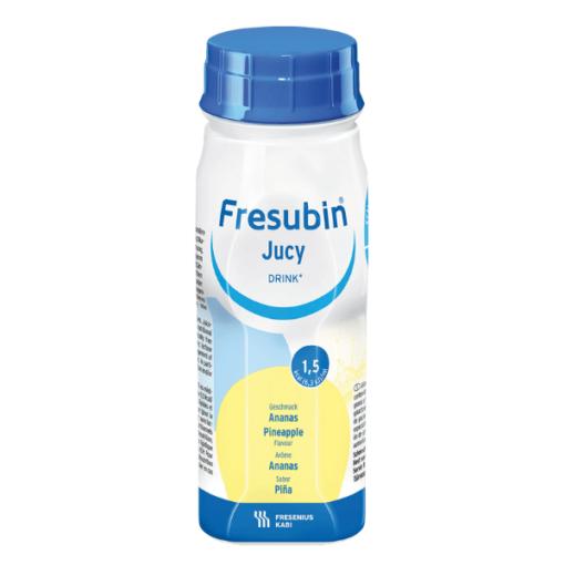 Fresubin Jucy Abacaxi 200ml