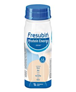 Fresubin Protein Energy Avela 200ml