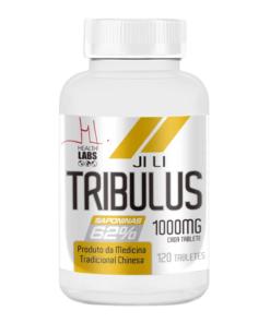Tribulus Terrestris Healthlabs