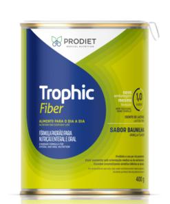 Trophic Fiber 400g
